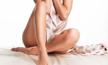 Promozione Estetisti Groupon.it 3 cerette parziali o totali al centro estetico Fashion Beauty (sconto fino a 74%)