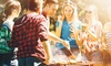 Evansville BBQ Festival – Up to 51% Off