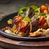 Up to 40% Off Mexican Food at Guapo Cocina Mexicana