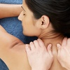 Up to 36% Off at Oriental Herbal Foot Massage