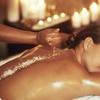Up to 32% Off Massage at Massage In McKinney