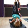 $149 Off Adult Pilates, Zumba, and Yoga Classes