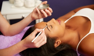 Up to 65% Off Eyebrow Shaping at BrowFab at BrowFab, plus 6.0% Cash Back from Ebates.
