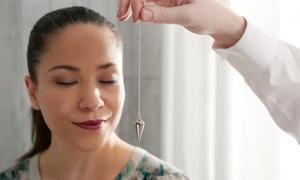 Larue Catherine: 1h d'hypnose et 30 min de lumino-thérapie à 39,90€ pour la perte du poids chez Larue Catherine