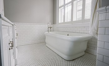 Up to 62% Off on Remodeling / Renovation at M&M construction emergency service