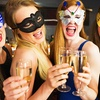 Up to 50% Off Night Event Admissions at Ladies Night Events