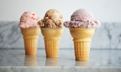 $5.25 for $10 Worth of Ice Cream for Two at Sweet ZeN7 Ice Dreamery 60d74b91-aad2-4927-8dc8-124eb75fb1a1