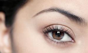 Beauty Lab Studio Urody: Makijaż permanentny brwi metodą microbladingu za 199,99 zł w Beauty Lab Studio Urody (zamiast 450 zł)
