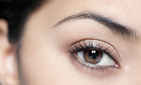 Brow-Threading Packages with Optional Brazilian Wax or Seaweed Facial at Pari's Threading Salon (Up to 42% Off) 0d85b07f-ba9a-b647-2085-81589b35e82d