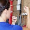 Upto 79% Off Kickboxing Classes at Champion Fitness Kickboxing