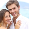 97% Off Invisalign Treatment at iCare Dental Group