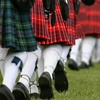Up to 56% Off Scottish Festival and Highland Games