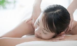 thai massage in sweden gratis tele sex