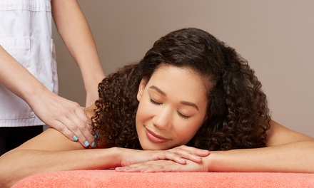 30 or 60-Minute Sports or Swedish Massage at Gold Standard Sports Therapy (Up to 53% Off)