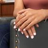 Stylizacja paznokci dłoni
