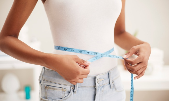Best effective diet to lose weight fast