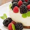 Online Cake Decoration Course