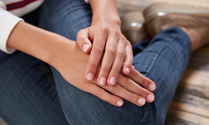 langenfeld massage