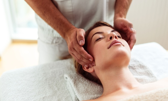 B&S Esthetics - Indian Springs Plaza: One 60-Minute Enzyme or Spa Facial Treatment at B&S Esthetics (Up to 47% Off)