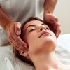 Up to 52% Off Facial at Jenny Palma Beauty & Body Care