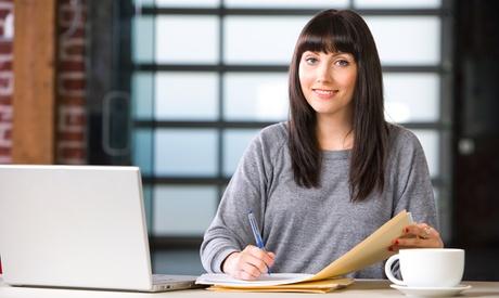 Curso online sobre coaching empresarial y PNL de 40 horas con Devos School Business (hasta 92% de descuento)