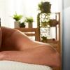 60-Minute Full-Body Spa Treatment