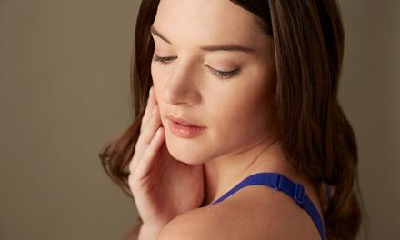 Sesión de limpieza facial y masaje corporal para 1 o 2 personas desde 19,95 € en Dra. Hernani Clínica Medico Estética