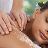 Up to 58% Off Body Scrub, Massage at Sterling Healing Path