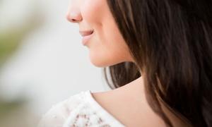 Wellness Oase: Wellness-Gesichtsbehandlung inkl. Maske, Tiefenreinigung und Massage in der Wellness Oase (bis zu 50% sparen*)