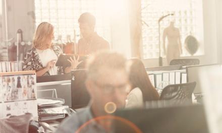 Lean Six Sigmacursus met keuze uit 4 niveau's via DICT Solutions op meerdere locaties in heel Nederland