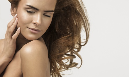 Gold Coast Cosmetic Procedures: Up to 70% off Cosmetic Procedures in