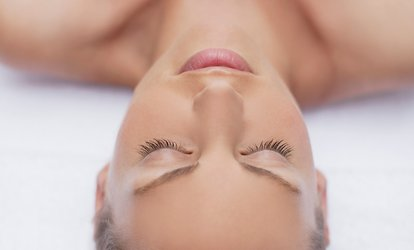 image for Three Needleless Mesotherapy Facials at Rios Beauty Forum (95% Off)