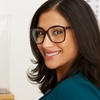 Up to 86% Off Eye Exams/Glasses