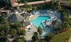 $43 for $85 Worth of Services — Sun State Pools