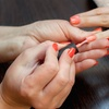 Up to 44% Off Treatments at Personal Touch Salon