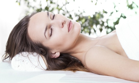 Skin Tightening Treatments at Dermis Advanced Electrolysis Cosmetic (Up to 81% Off). Four Options Available. 8105af12-e1c7-44eb-a49f-744f2fe12981