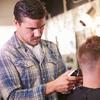 Up to 50% Off Men's Grooming at StayGoldAlways Barbershop