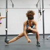 Up to 82% Off Fitness Boot Camp at Canyon CrossFit