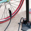 40% Off Bike Tune-Up at Back Bay Bicycles
