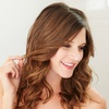 Up to 61% Off Hair Styling at Concept Salon