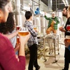 Up to 52% Off Private Distillery, Brewery, or Winery Tour