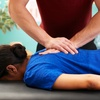Up to 76% Off Chiropractic Exam Packages