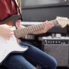 Online Guitar Course