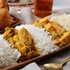 25% Cash Back at Silli Point Indian Fusion