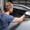 Up to 82% Off Window Tinting at Bay Area Window Tinting