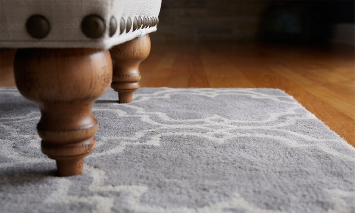Carpet or Upholstery Cleaning from Oxi Fresh Carpet Cleaning (Up to 52% Off).  Three Options Available.