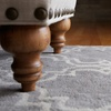 Up to 31% Off Carpet Cleaning from Carpet Doctors