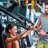 Up to 55% Off Services at Element Personal Training