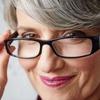 Okulary korekcyjne taniej