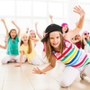 Up to 76% Off at Got Rhythm Dance and Performing Arts Center